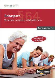 Cover-Rehasport-Pocketbuch-2018-Auflage-6-von-Winfried-Möck