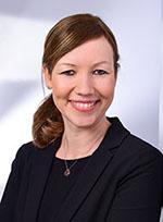 Ansprechpartnerin Rehasport in Baden-Württemberg - Frau Helen Walljasper