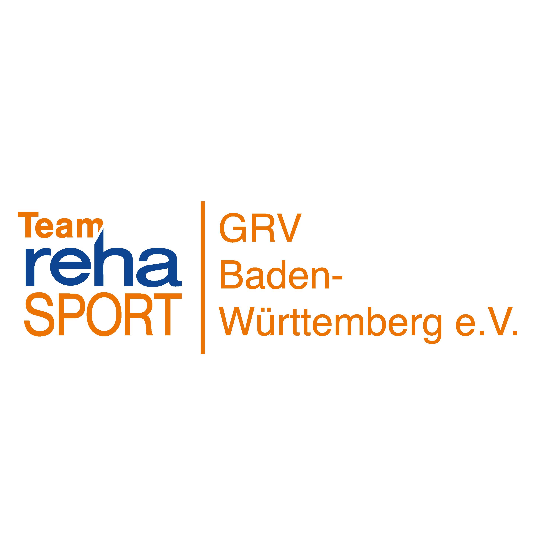 Logo Rehasport Baden Württemberg